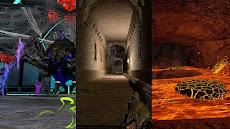 ARK: Survival Evolvedのおすすめ画像2