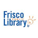 Frisco Library icon