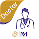 AMNM Doctor Download for PC Windows 10/8/7