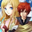 RPG Symphony of Eternity icon