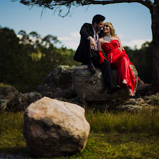 Wedding photographer Gabriel Torrecillas (gabrieltorrecil). Photo of 07.11.2017