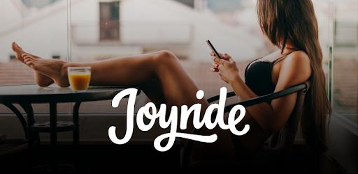 online dating με υψηλό εισόδημα