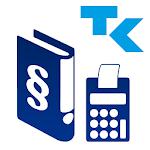 TK-Lex Icon