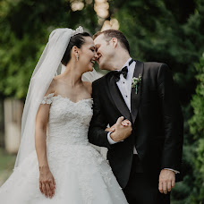 Wedding photographer Orçun Yalçın (orya). Photo of 16.08.2017