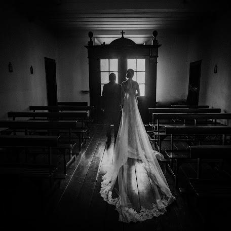Wedding photographer Leandro Lucas (leandrolucas). Photo of 30.10.2017