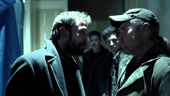 Falling Skies Unanswered Questions: Be Silent and Come Out