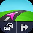 GPS Route Navigation - Free GPS Tracker App APK