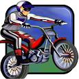 Bike Game - Bike Mania Racing icon