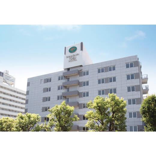 Shinagawa Tobu