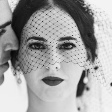 Fotógrafo de bodas Tomás Navarro (TomasNavarro). Foto del 17.10.2018