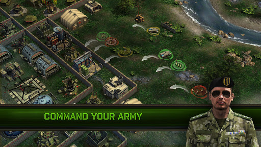 Arma Mobile Ops 1.17.0 androidappsheaven.com 4