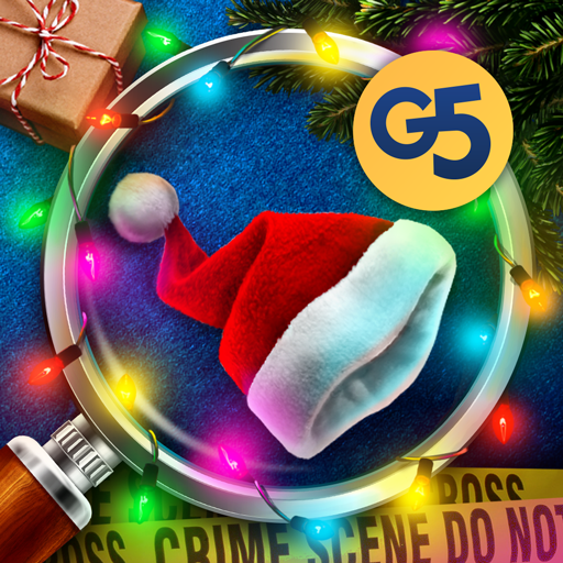 Homicide Squad: New York Cases APK Cracked Download