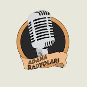 Adana Radyoları