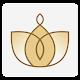 Nattika App for PC-Windows 7,8,10 and Mac