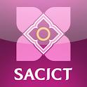 SACICT AR+ icon