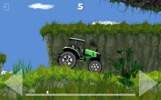 Exion Hill Racing apkpoly screenshots 11