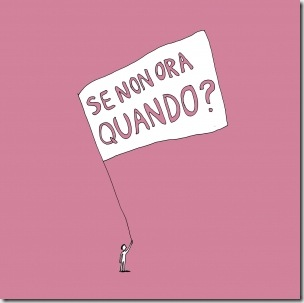 senonora-disegnomini (1)