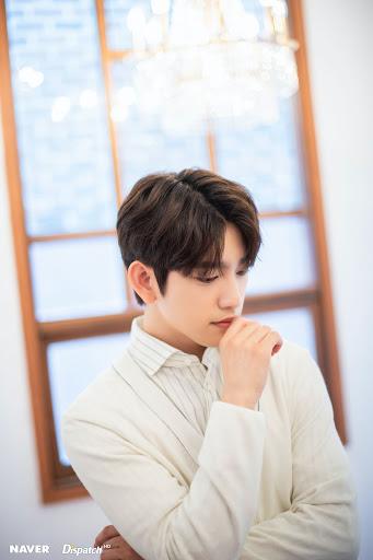 jinyoungwhite_7b
