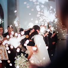 Wedding photographer Jaime Gonzalez (jaimegonzalez). Photo of 02.08.2017
