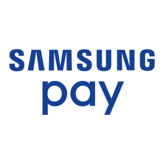 Gritus - Samsung Pay