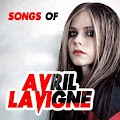 Songs of Avril Lavigne APK