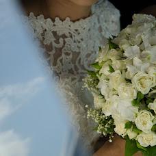 Wedding photographer A A (saika214). Photo of 25.08.2015