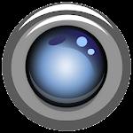 IP Webcam Pro 1.14.29.734 (Paid)