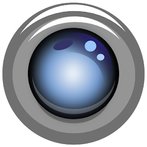 IP Webcam Pro for pc