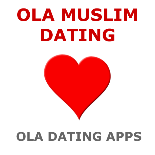 sikkert dating for single moms dating industri