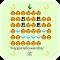 Halloween Art-Emoji Keyboard 2.0 Apk