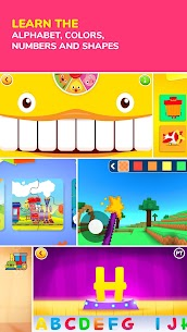 PlayKids – Cartoons, Books and Educational Games 2