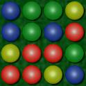 Same - AdFree icon