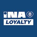 INA Loyalty icon