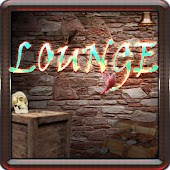 Lounge Hidden Object Game