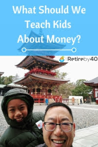 What Should We Teach Kids About Money thumbnail