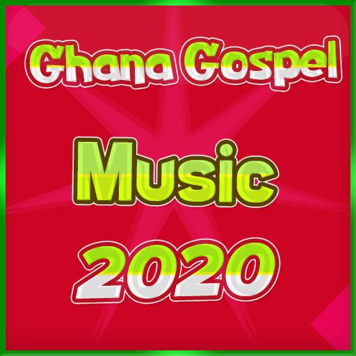 Best Free Apps 2020 Ghana Gospel Music 2020   Apps on Google Play