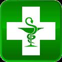 Farmacie di turno e notturne icon