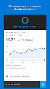 Cortana v1.9.7.1226-enus-release