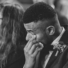 Wedding photographer Emanuela Rizzo (emanuelarizzo). Photo of 05.11.2017