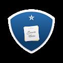 iLocker Secure Notes & Applock icon