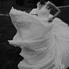 Wedding photographer Milos Gavrilovic (MilosWeddings1). Photo of 16.10.2018