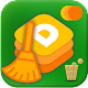 AZcleaner-Duplicate cleaner-Duplicate file remover (app)