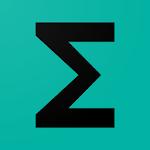 AlgebraQuiz icon