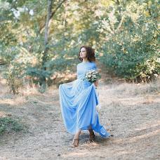 Wedding photographer Solodkiy Maksim (solodkii). Photo of 01.11.2017