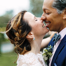 Wedding photographer Alex Paul (alexpaulphoto). Photo of 07.09.2017