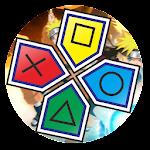 Super PSP Download - Game Premium & Emulator Pro 1.0.0