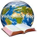 visao biblica blog - logo