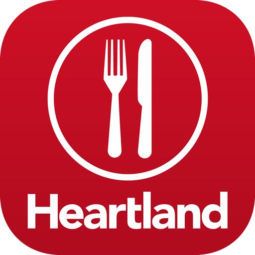 Heartland Mobile - Restaurant