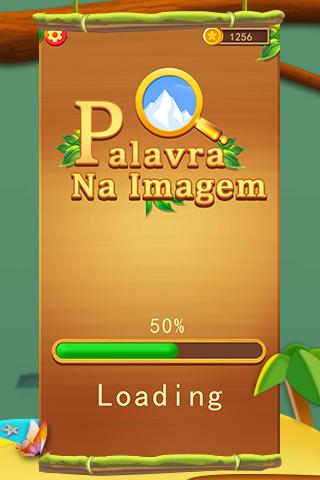 Palavra Na Imagem  screenshots 1