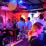 HKPC: Hong Kong Pub Crawl in Hong Kong, , Hong Kong SAR
